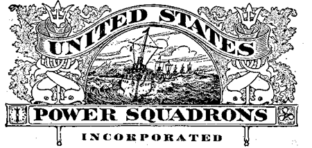United States Power Squadrons Incorporated